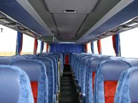 dortmund bus nrw busvermietung im ruhrgebiet. Black Bedroom Furniture Sets. Home Design Ideas